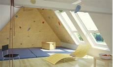 Dachausbau Vorher Nachher - vom dachboden zum wohnraum nachher dachboden 1