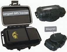 gps box schutz f 252 r ihren gps peilsender gps tracker