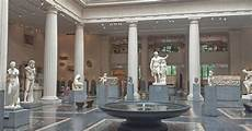 top 20 museums in the usa