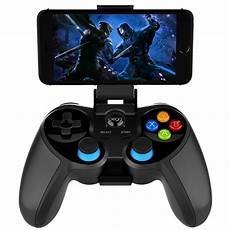 Upgraded Bluetooth Gamepad Controller Pubg by Ipega Pg 9157 Bluetooth Gamepad For Pubg Mobile