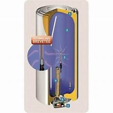 chauffe eau thermor 300 litres chauffe eau 233 lectrique thermor duralis aci hybride