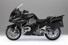 Bmw R 1200 Rt - 2014 bmw r 1200 rt unveiled autoesque
