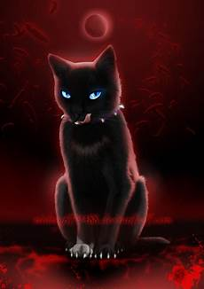 warrior cats scourge by midnight19488 com