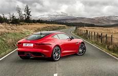 jaguar f type 4 cylinder revealed 221kw turbo