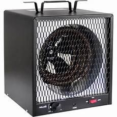 electric garage heavy duty 5300w electric garage heater commercial