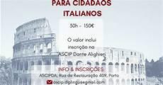 consolato portoghese consolato d italia porto dante alighieri promuove ad