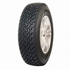 215 65 r16 98h buy brand new event tyres today