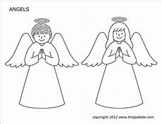 free printable templates coloring pages