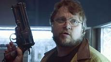 guillermo toro filme two more guillermo toro projects on the way den of