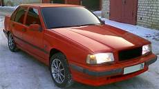 electric and cars manual 1993 volvo 850 on board diagnostic system 1993 volvo 850 sedan specifications pictures prices