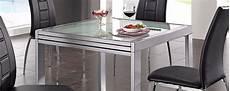 Tisch 90x90 Ausziehbar - esstisch ausziehbar