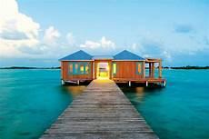 chris favorite vacation spot belize yellow door art