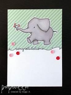 Ausmalbilder Ella Elefant Mimi Zitrone Vs Papiolla Ella Gratuliert Elefanten Und