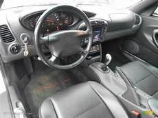 hayes auto repair manual 2000 porsche 911 interior lighting 1999 porsche 911 carrera cabriolet interior photos gtcarlot com