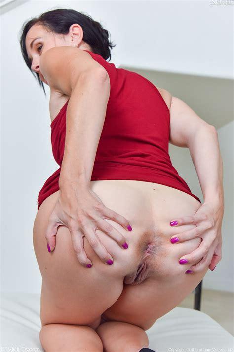 Jessalyn Gilsig Nude