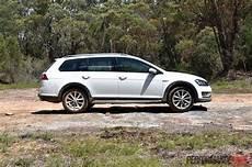 2015 vw sportwagen all wheel drive autos weblog