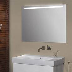 spiegel beleuchtung spiegel mit led beleuchtung megabad
