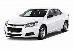 2014 Chevrolet Malibu Reviews  Research Prices