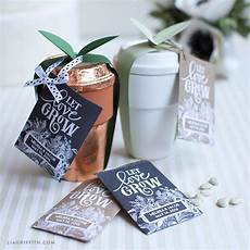 54 best country chic wedding ideas images pinterest dream wedding wedding ideas and weddings