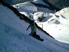 esf les 2 alpes moniteur esf les 2 alpes ski et snowboard snowboard