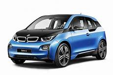 Bmw Elektroauto I3 - bmw i3 electric car range extended to 195 motoring