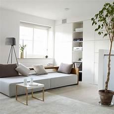 hogares frescos impresionantes dise 241 os de salones