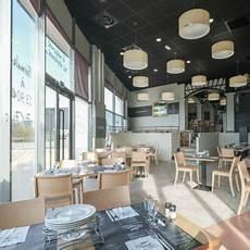 horaire caf nantes restaurants entre amis nantes horaire adresse nantes