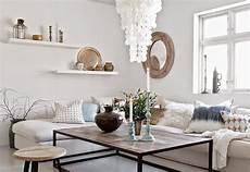 Wohnzimmer Ideen Im Skandinavischen Stil Ideen Top