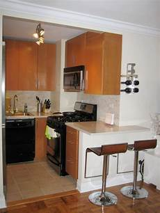 alcove studio kitchen remodel kitchen designs decorating ideas hgtv rate my space small