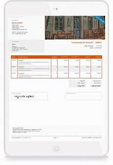 bon de commande et facture bon de commande et facture gestion 100 en ligne