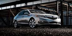 acura certified pre owned for sale in chantilly pohanka acura