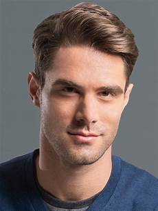 love your hair men s short haircuts and styling trends signature style