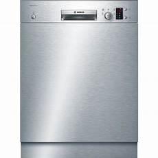 Lave Vaisselle Bosch Silence Plus Achat Vente Lave