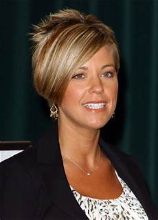kate gosselin new hair the world at present