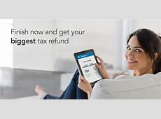turbotax past year returns
