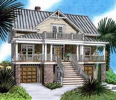 coastal house plans elevated amazing elevated home plans 2 raised beach house plans