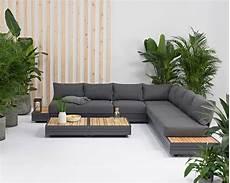lounge set garten garten lounge set cubo gross online ausstellung bowi ch