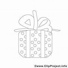 window color vorlagen zu weihnachten geschenkedeko