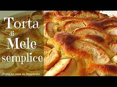 crema pasticcera fatto in casa da benedetta youtube torta di mele semplice fatta in casa da benedetta easy homemade apple cake recipe youtube