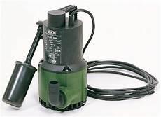 prix pompe de relevage pompe de relevage jetly achat vente de pompe de