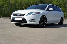 ford mondeo turnier ba7 bb chiptuning