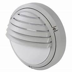 firstlight verona es outdoor wall light silver v405si cef