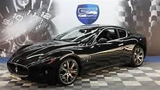 Maserati Granturismo S Coupe 4 7l 440ch Occasion La Roche