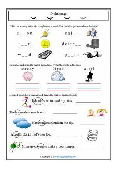 spelling worksheets year 2 22539 year 2 spelling worksheets and resources easyteaching net