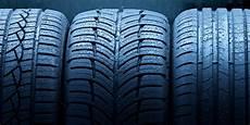 classement guide d achat top pneus 4 saisons en mars 2020