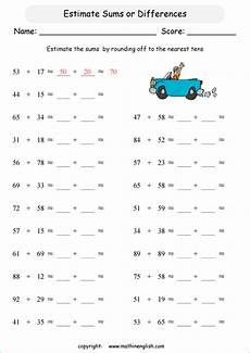 worksheets for grade 2 18761 printable primary math worksheet for math grades 1 to 6 based on the singapore math curriculum