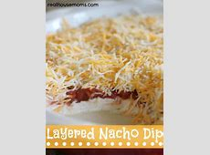 4 cheese mexican tortilla appetizers_image