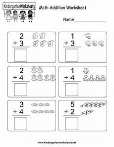 subtraction and addition worksheets for kindergarten 9991 this is a simple addition worksheet with images this worksheet would be with images
