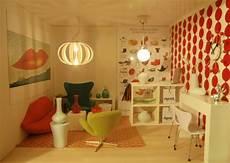 arredamenti anni 60 arredamento anni sessanta forme materiali e colori