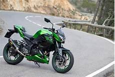 Kawasaki Z300 New Biker Q S Overclockers Uk Forums